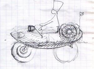 2014.francis.14